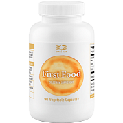 FirstFood, Colostrum